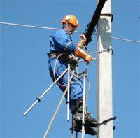 стоимость абонентского обслуживания электрики. Череповецкие электрики.
