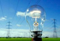 электромонтаж и комплексное абонентское обслуживание электрики в Череповце