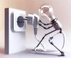 услуги электрика в Череповце. Обслуживаемые клиенты, сотрудничество Ремонт компьютеров